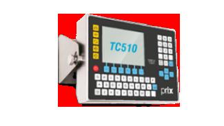 TC510