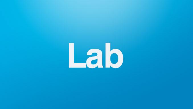 Prix Lab