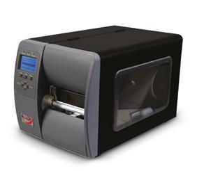 Datamax Allegro Flex