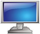 Microcomputador (cliente)