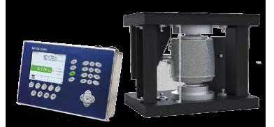 Módulo de pesagem compressão - MÓDULOS DE PESAGEM COM CÉLULAS DIGITAIS PDX