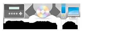 950i Gerenciamento PC Link