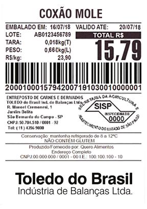 Etiqueta Contínua1